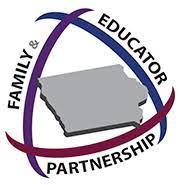 FEP logo