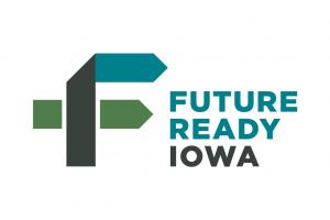 Future Ready Iowa Logo RGB 300