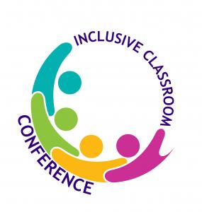 Inclusive Classroom Conference