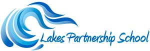 LPS Logo