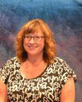 Kathy Behrens's photo