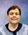 Nancy Schofield's photo