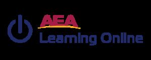 AEA LearningOnline