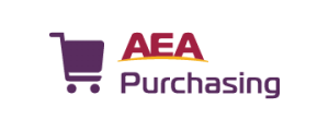 Link to AEA Purchasing website